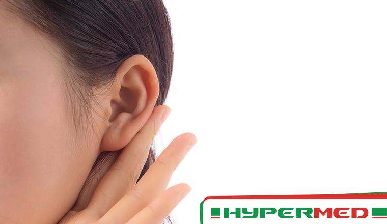 Oxigenoterapia Hiperbárica Para O Tratamento Da Perda Auditiva Súbita Refratária