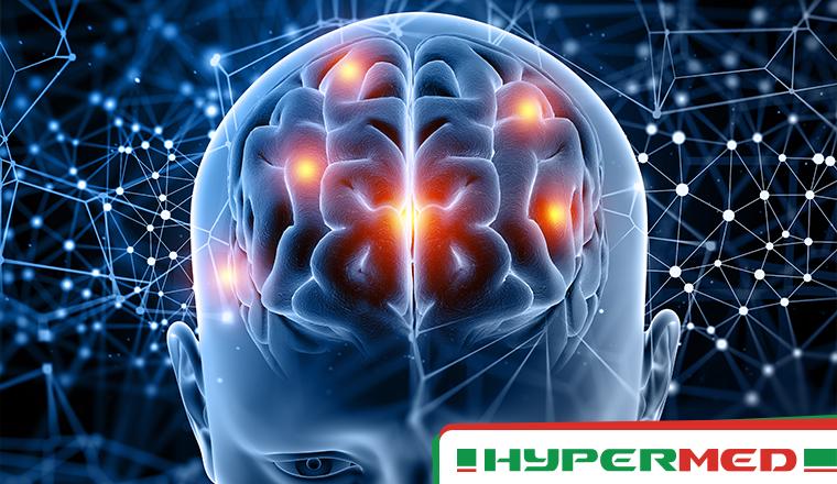Oxigenoterapia Hiperbárica no tratamento de lesão cerebral traumática aguda grave