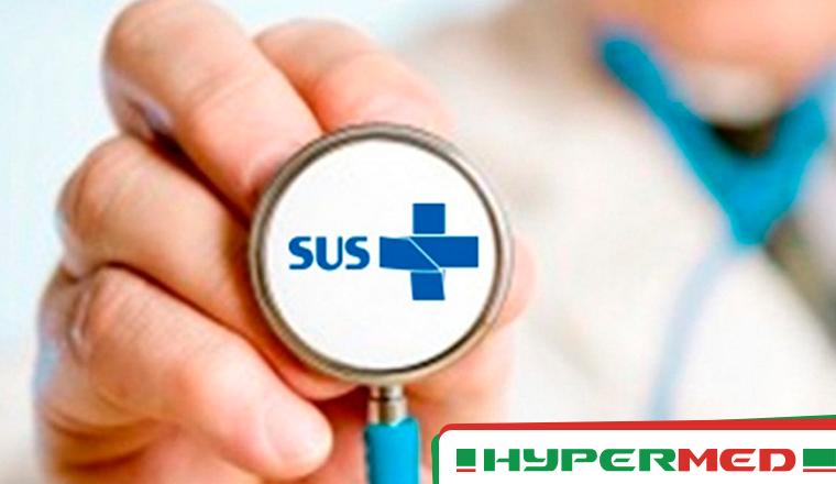 Oxigenoterapia Hiperbárica mais próxima do SUS