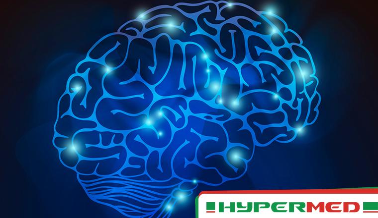 O Efeito Da Oxigenoterapia Hiperbárica No Cérebro De Ratos Com Lesão Traumática