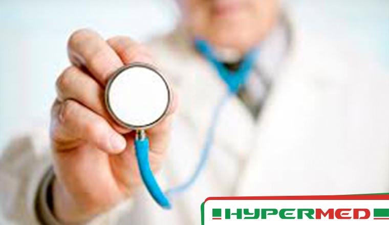 ANS garante Uso de Oxigenoterapia Hiperbárica para lesões pós-radioterapia