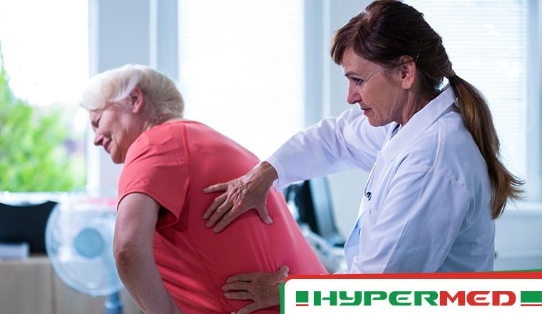 Oxigenoterapia Hiperbárica No Tratamento Da Fibromialgia