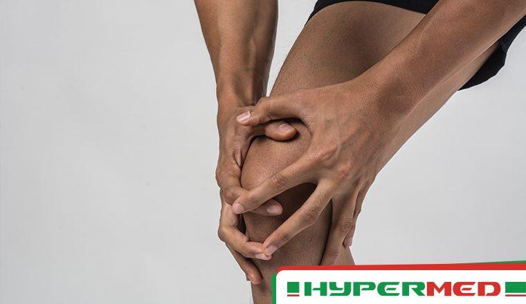 Matéria: Por que os atletas devem considerar oxigenoterapia hiperbárica