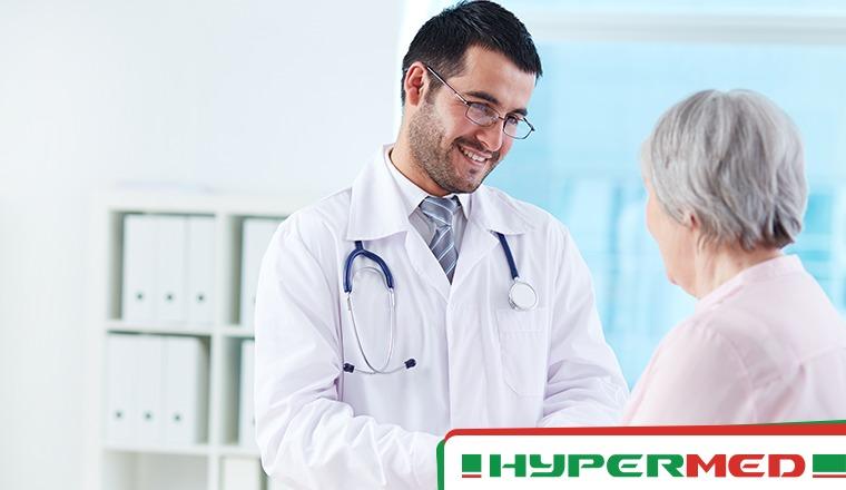 Matéria: Medicina Hiperbárica Pode Ser a Solução Para Feridas