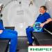 Quais as indicações de oxigenoterapia hiperbárica?